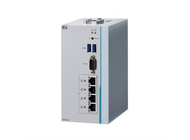WEB_Image%20ICO320-83C-N3350-4LAN-COM-WT-DC%20N3350%204x%20ico320-83c2018627064